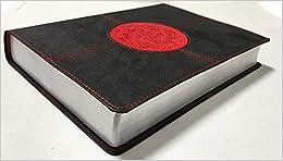 Apologetics Study Bible For Students-hcsb - Descarga de libros más vendidos