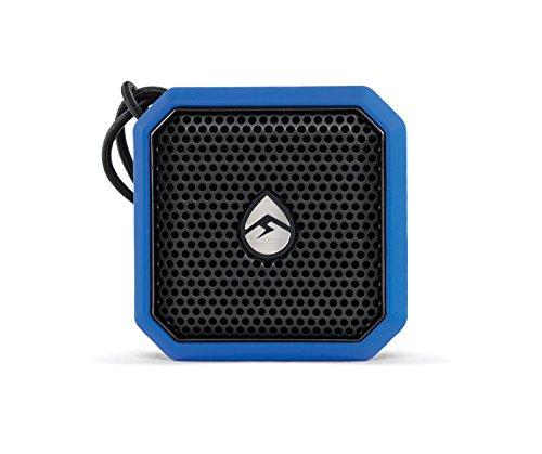 grace-digital-audio-ecopebble-lite-bluetooth-speaker-gdi-explt502