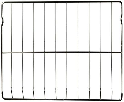 Frigidaire 318345216 RangeStoveOven Rack