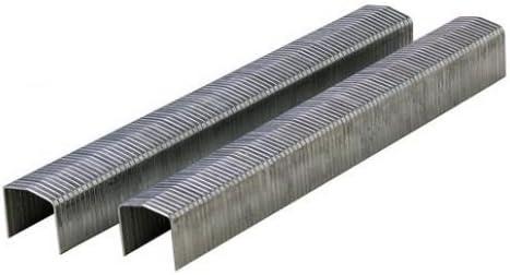 tama/ño: 12mm, pack de 5000 Accesorio de herramienta el/éctrica Bostitch BOSR501912