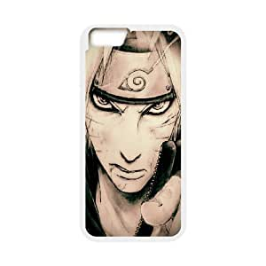 DIY Printed Personlised NARUTO Crown cover case For iPhone 6 4.7 Inch W5749886