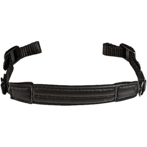 - Intermec 074789 Hand Strap for Mobile Printer