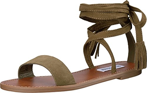 steve-madden-womens-kaara-olive-suede-sandal