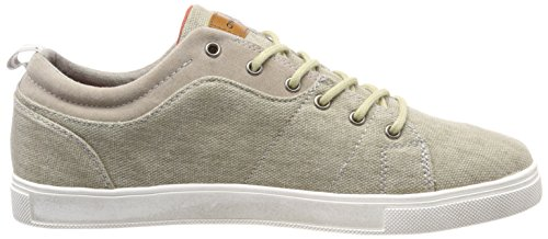 Sneaker Canvas Chud Beige D69 Sand Uomo O'Neill OgpqxfwE