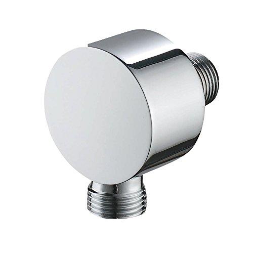 Npt Lavatory Supply (Weirun Modern Bathroom Brass 1/2