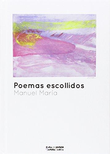 Poemas escollidos