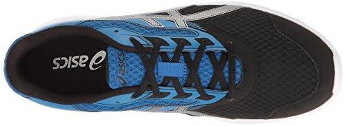 ASICS Men's Stormer Running-Shoes