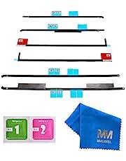MMOBIEL LCD Display Sticker Compatibel met diverse iMac Modellen - A1418 / 21,5/13,1/14,3/14,4