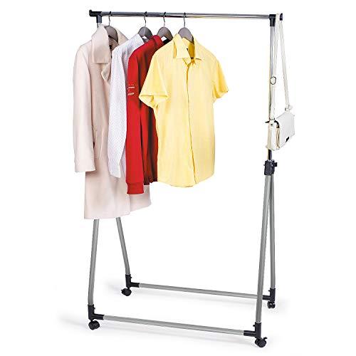 Tatkraft Halland Garment Rack