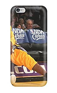 Thomas Jo Jones's Shop GJ1PITVXEABYTRRI los angeles lakers nba basketball (57) NBA Sports & Colleges colorful iPhone 6 Plus cases WANGJING JINDA