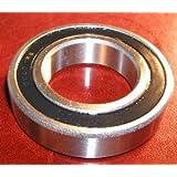 16005 Bearing 25*47 VXB mm Metric Ball Bearings