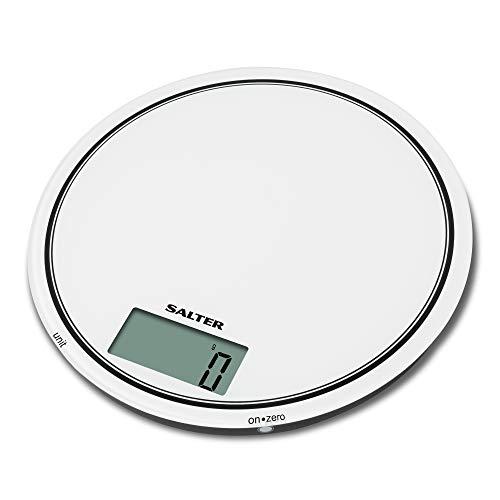 (Mono - Electronic Digital Kitchen Scale)