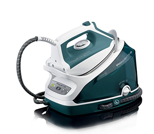 The 8 best irons with steam generator