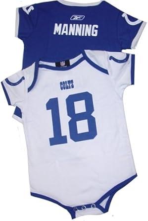 Indiannapolis Colts Peyton Manning