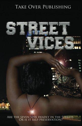 Street Vices I