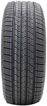 Nankang SP-9 Cross Sport All Season Radial Tire 195//65R15 91H