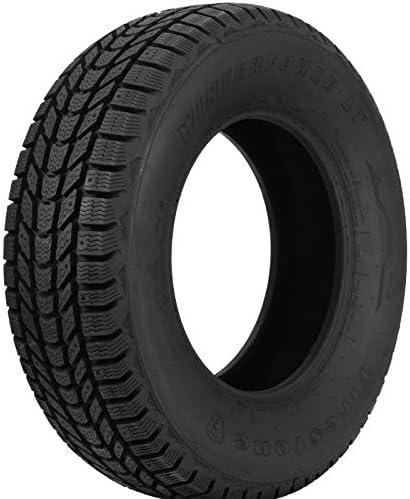 245//75R16 120R Firestone Winterforce LT Winter Radial Tire
