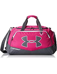 Under Armour Storm Undeniable II Medium Duffle(One Size...