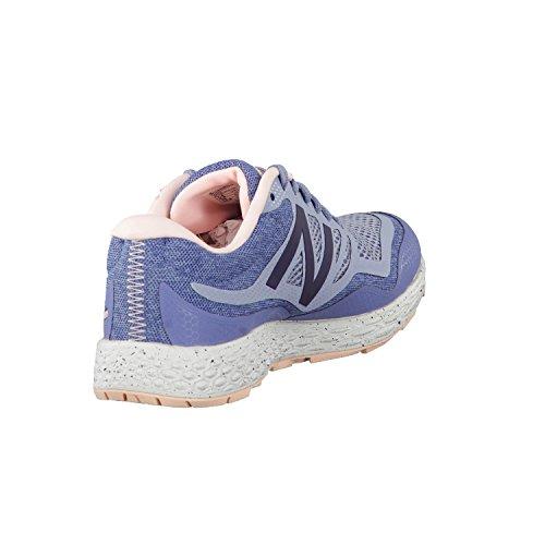 Sneakers Fresh New Heather Women's Blue Blue Women's Gobi Balance Pink Synthetic Foam 0qHqtOw