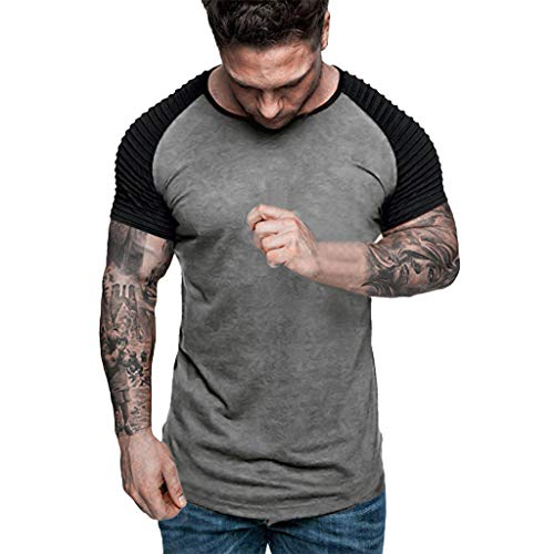 irt White tee Shirt Graphic Tshirts Pink t Shirt Mens t Shirt Colour t Shirt Shirt Best t Shirt Design t Shirt Quotes Funny Shirts for Men Novelty t Shirts Political t Shirts Polyester t shi -