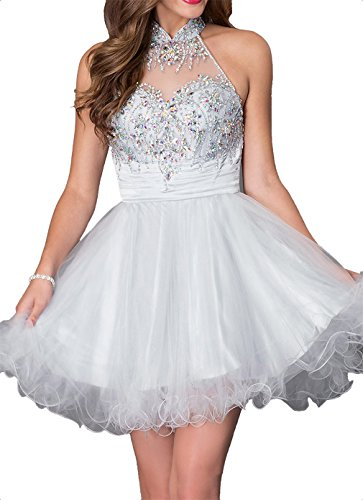 00 party dresses - 2