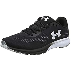 Under Armour Charged Spark | Zapatillas Mujer