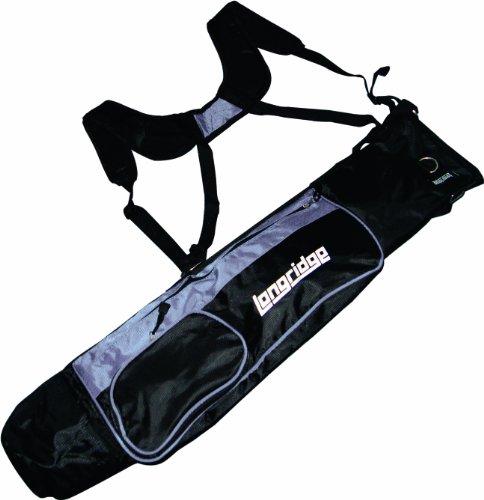 Longridge Golftasche 5