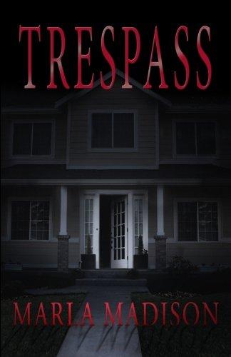 Trespass (Volume 2)