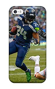 LuisReyes6568776's Shop seattleeahawks NFL Sports & Colleges newest iPhone 5/5s cases 8740219K543636545