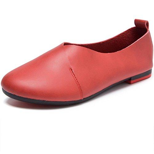 donna Rot Hishoes Ballerine donna Rot donna Rot Ballerine donna Ballerine Hishoes Hishoes Hishoes Ballerine fx100z