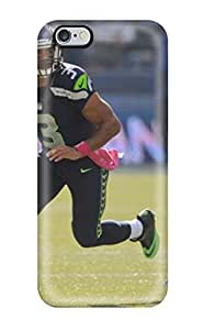 AnthonyR Design High Quality Seattleeahawks Cover Case With Excellent Style For Iphone 6 Plus