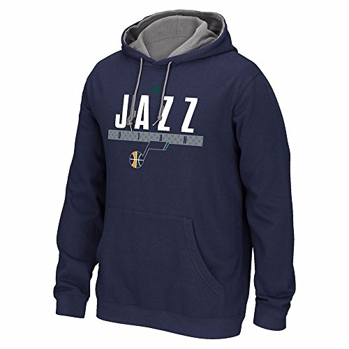 Nba Playbook Hoody - 8