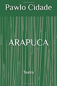 Arapuca