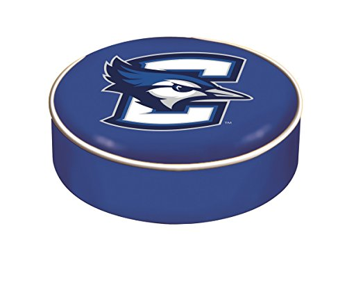 Creighton Bluejays Seat Covers Price Compare : 41f7GL1RojL from www.collegefandeals.com size 500 x 417 jpeg 20kB