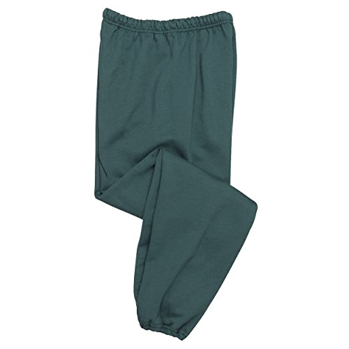 Russell Athletic Dri Power Closed Bottom