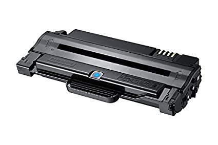 AC Cartridge AC-1130 Toner Cartridge For Dell 1130/1130N/1133/1135N