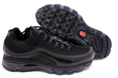 53579138fa1172 Image Unavailable. Image not available for. Colour  NIKE AIR MAX 24-7 ...