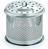 LotusGrill ® Rechange-Réservoir de charbon an Acier Inoxydable - Plus Récent LongLife-Modèle 2015