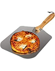 Honey-Can-Do 14-Inch Foldable Pizza Peel