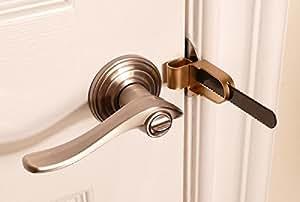 Calslock Portable Door U0026 Travel Lock