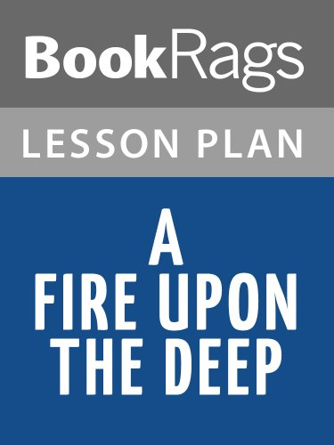 Lesson Plans A Fire upon the Deep