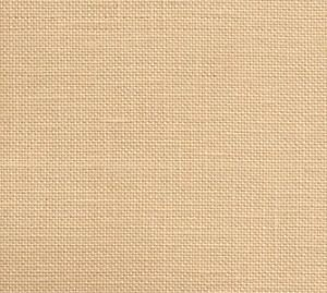 Antique Linen Fabric - Zweigart 32ct Belfast Linen-18x27