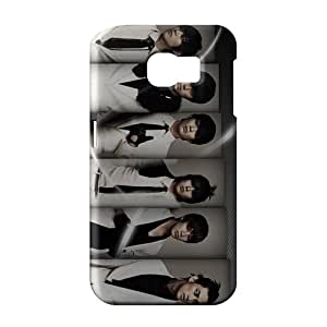 2PM 3D Phone Case for Samsung Galaxy S 4