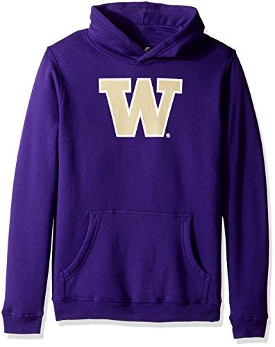 NCAA Washington Huskies Boys 8-20