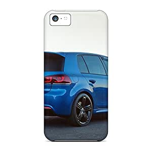 AMGake Iphone 5c Hard Case With Fashion Design/ PsoIPMW8164oUFTW Phone Case