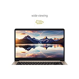 (Renewed) Asus Vivobook S15 S510Un-Bq070T (8Th Gen Intel Coret I5 8250U Processor/8GB Ddr4/1TB Hdd + 128 GB Ssd/15.6″Fhd/Win 10 Home),Gold