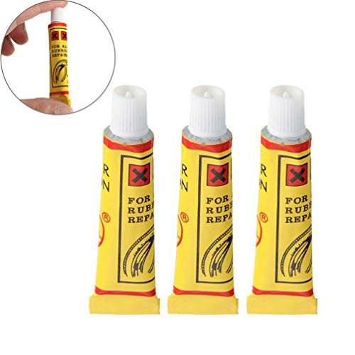 Buy tire repair glue