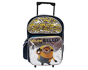 Amazon.com: Despicable Me Minion Large 16