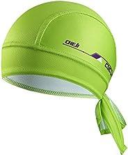 Uriah Cycling Cap Breathable Head Wrap