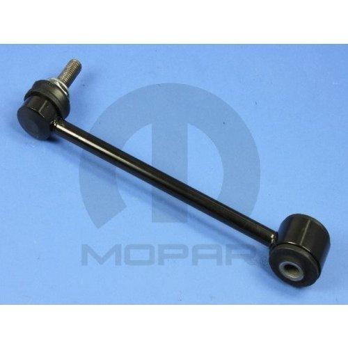 Mopar 5206 0011AB, Suspension Stabilizer Bar Link Kit